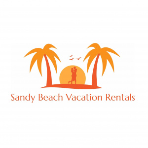 Sandy Beach Vacations Rentals LLC