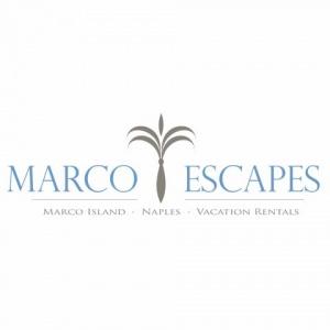 Marco Escapes