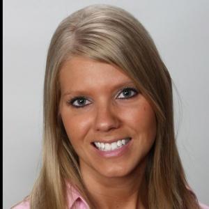 Kristin Goforth