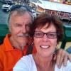 Peter & Nancy Teeple