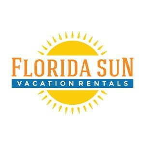 Florida Sun Vacation Rentals