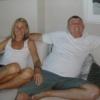 Sandra and Bill Stubbins