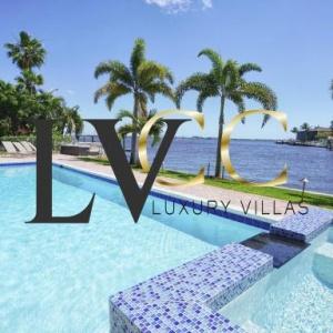 LVCC Inc