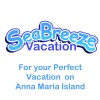 SeaBreeze Vacation