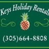 Keys Holiday Rentals