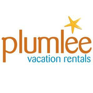 Plumlee Vacation Rentals