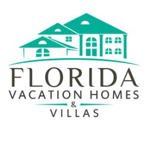 Florida Vacation Homes