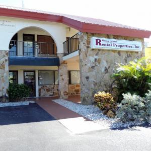 Marco Island Rental Properties, Inc.