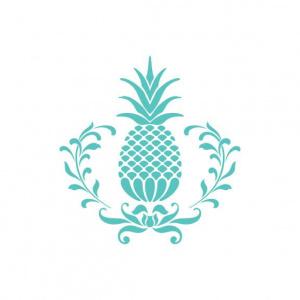 Pineapple Properties