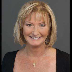 Judy Rossignol