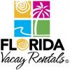 Florida Vacay Rentals