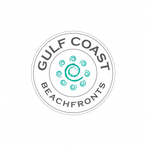 Gulfcoast Beachfronts