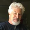 Doug Behning