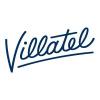 Villatel Team
