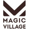 Magic Village Resorts & Vacation Homes