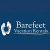 Barefeet Vacation Rentals