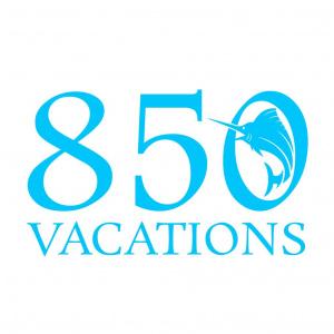850 Vacations