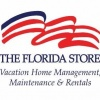 FloridaStoreProperty Management