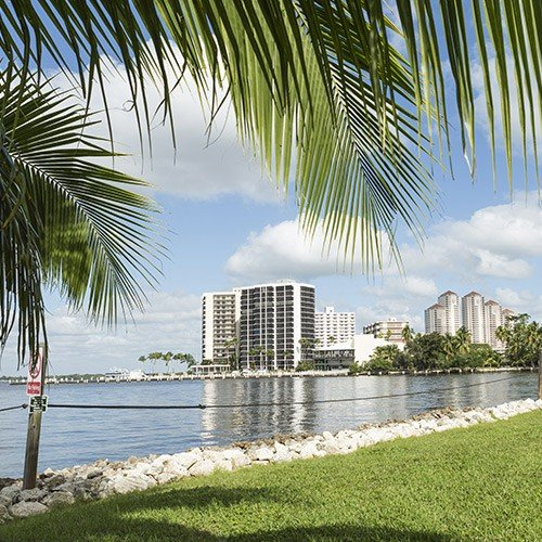 Cape Coral Vacation Rentals