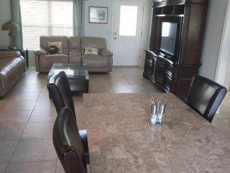 The Villages Vacation Rentals House Villa Florida Rentals