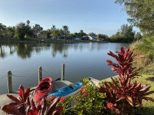 """VILLA """" ALMOST HEAVEN"""", NEWLY BUILT 2017, Western Exposure, beautiful Waterfront #1"""