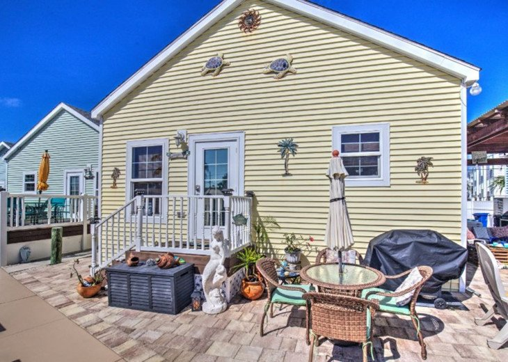 W16 - NEW HOME 360 25th St #1
