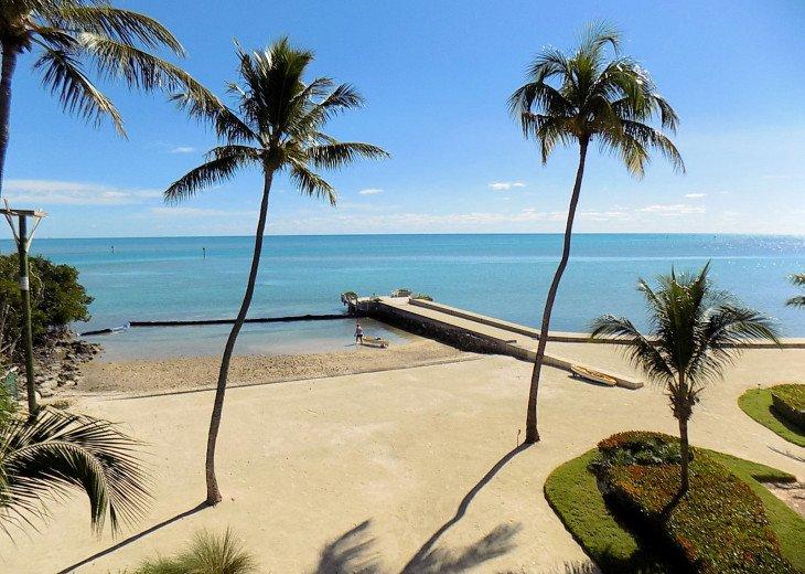 Luxury Oceanfront Home, Views, Pool, Sandy Beach #1