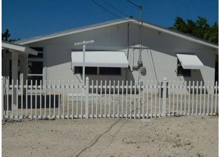 MANGO HOUSE #1