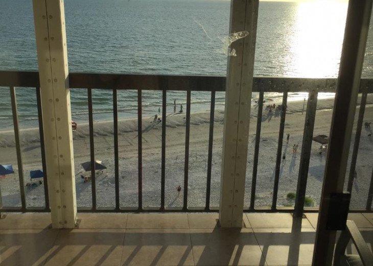 Beachfront slice of heaven #1