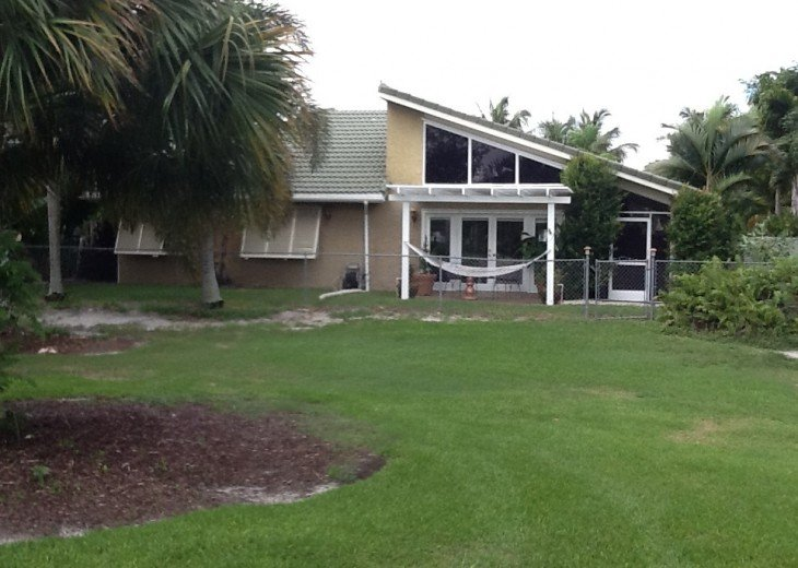 Spacious 3BR Vacation Pool Home on Golf Course, Spectacular Panoramic views. #1