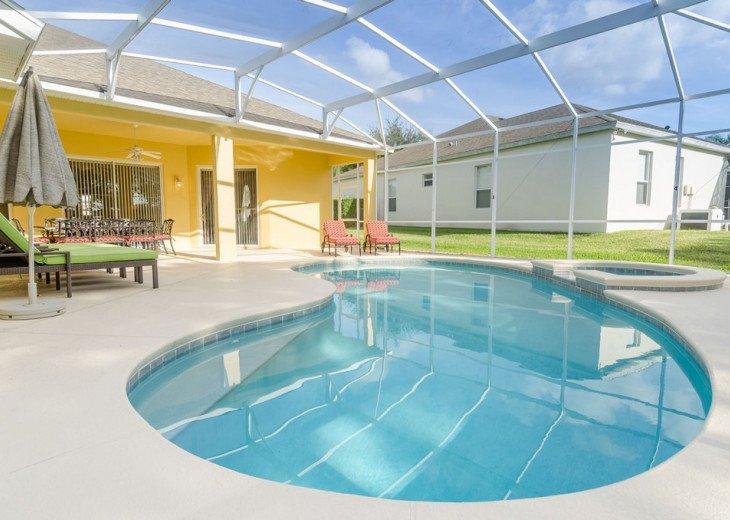 Floridian Dreams - It's Gorgeous! #1