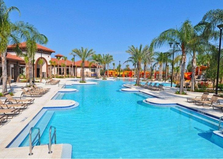 Solterra Resort-6148CEBODIL #1