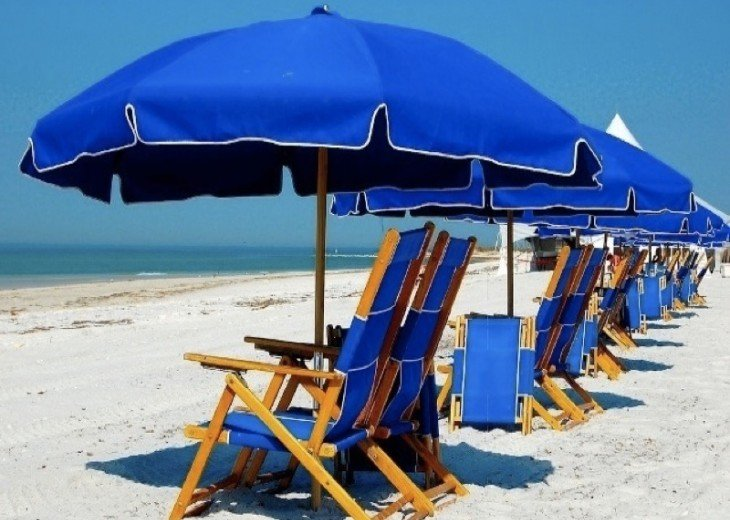 THE ONLY THING MISSING IN SUNNY DAYTONA BEACH, FLORIDA is YOU!