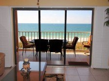 BEACHFRONT PENTHOUSE OCEAN FRONT CONDO 10% DISCOUNT 7 NIGHTS GORGEOUS SUNSETS #1