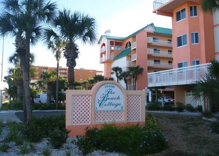BEACHFRONT BEAUTY sunsets included -- CALL DIRECT OWNER -- wifi -- CLEAN #1