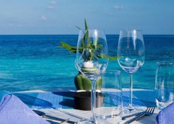 Affordable Beach Condos Two Bedroom Condo Treasure Island FL- PRICE DISCOUNTED! #1