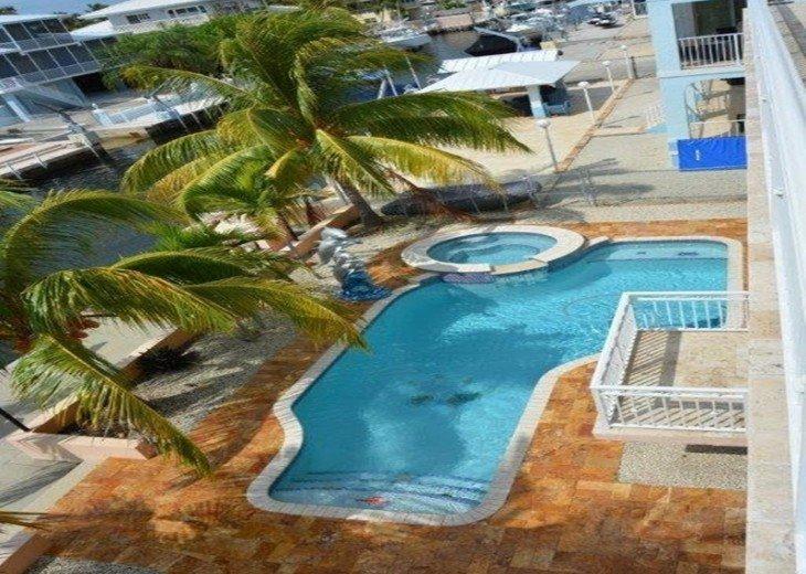 Your Florida Keys Getaway ! Winter Getaways #1