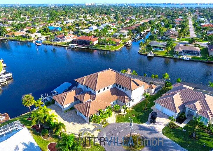 Intervillas Florida - Villa Da Vinci #1