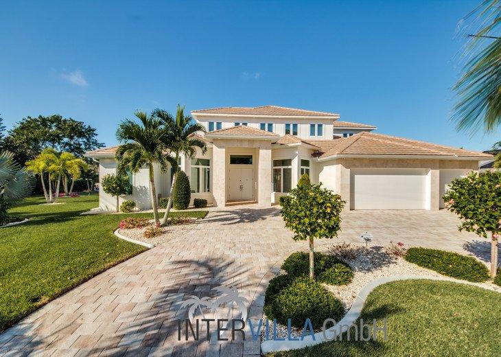 Intervillas Florida - Villa The Diamond #1