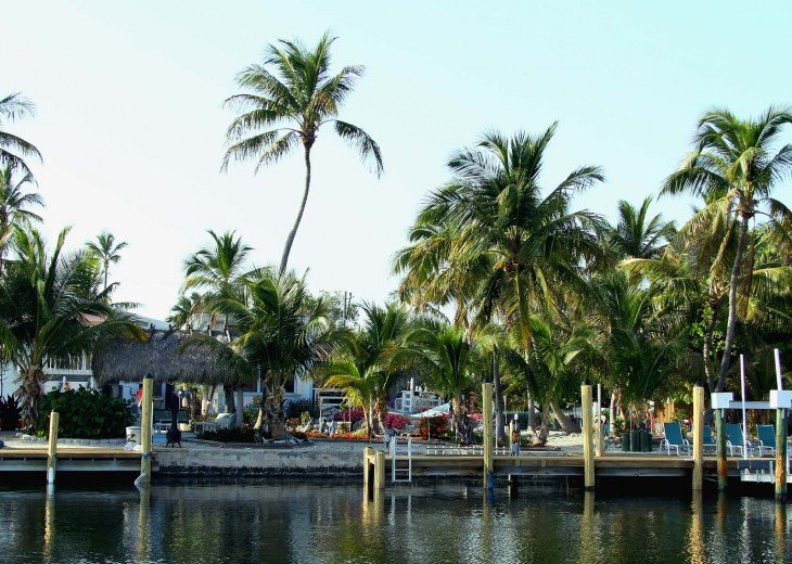 Waterfront Paradise with Free Dockage - Contact us to price your stay!! #1