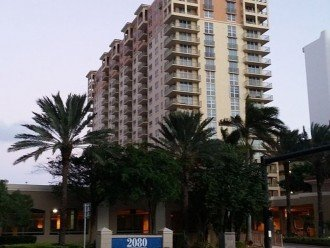Beachfront Luxury at 2080 Ocean Drive