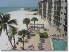 MAY 29-JUNE 5 $1700 ALL INCLUDED BEACH CONDO-SAND SUN POOL WIFI-2 BDRM/2 BATH #1