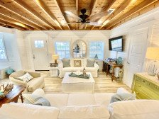 """""""A Time to Remember """" Laguna's BEST COTTAGE - DEALS Take a LOOK #1"""