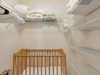 4 Bedroom House Rental in Miramar Beach, FL - Single ...