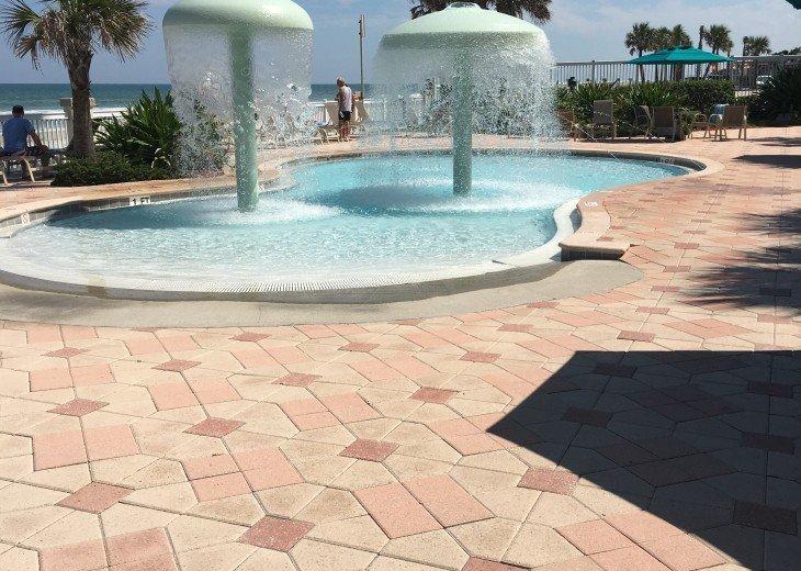 Daytona Beach Great Rates Ocean View 12th floor #1