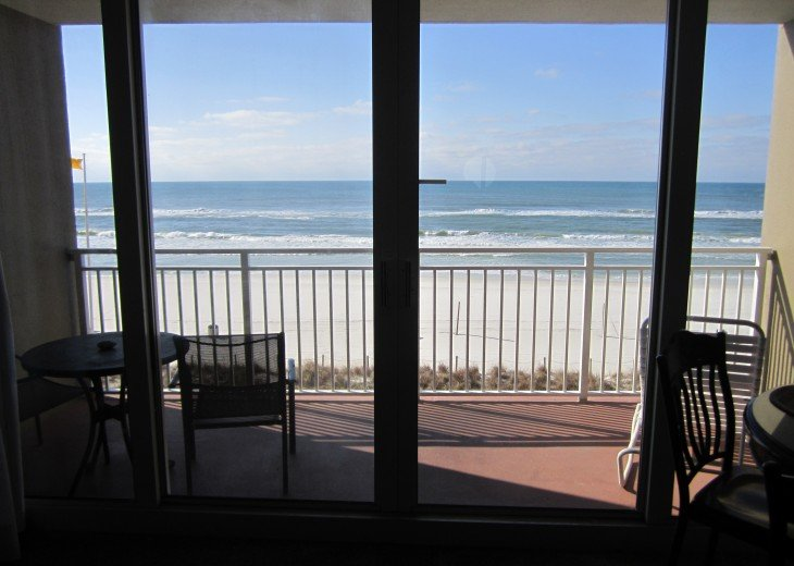 Gorgeous 3rd Floor Condo With Spectacular Views 'Great Rates' #1