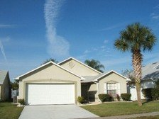 The perfect Disney vacation home rental property! ATTENTION-ONLY WEEKLY RENTALS #1