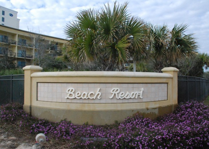 Welcome to Beach Resort! Condominium Rental By OWNER! Destin, FL.