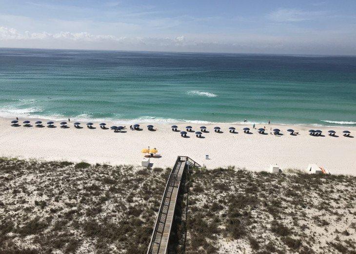 2 Bedroom Condo Rental in Navarre Beach, FL - Beautiful Condo With  Beautiful Views
