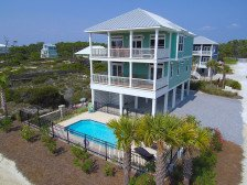 It's a Shore Thing- Private Pool, Elevator, Pet Friendly, Gorgeous Home #1